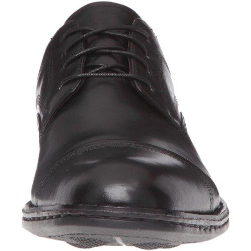 Epic Low Schuh Herren Schwarz Clarks Gable xSnqwF7pP