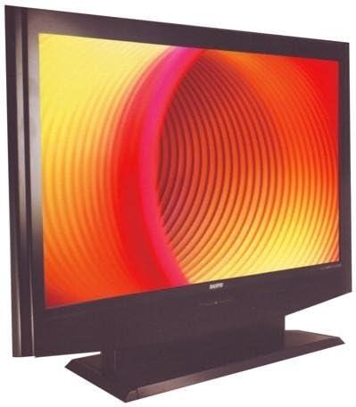Sanyo CE 47 FD 51- Televisión, Pantalla 47 pulgadas: Amazon.es: Electrónica