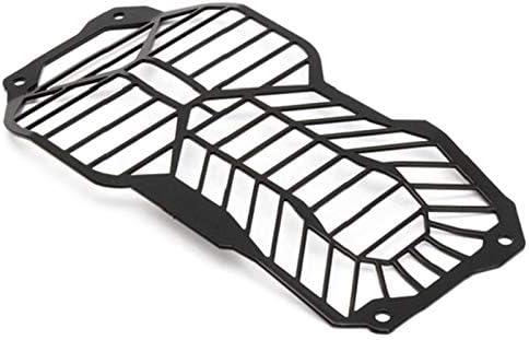 Sothat pour R1200Gs R 1200 GS Adventure 2013-2018 Moto Accessoires Protecteur De Phare Protecteur Couvercle De Lentille Refroidi /à leau Mod/èLes
