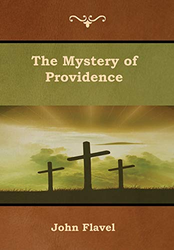 Pdf Christian Books The Mystery of Providence