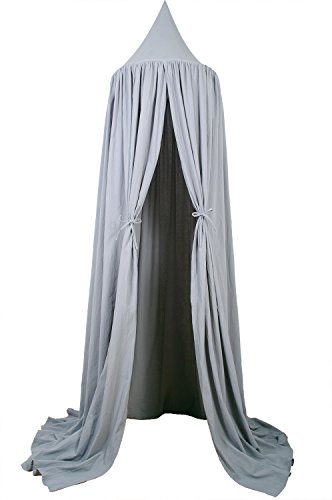 Canopy Reading Tents Cotton Thick product image