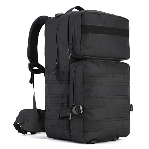 tactical-assault-pack-wotow-55l-molle-backpack-military-gear-rucksack-combat-backpack-water-resistan