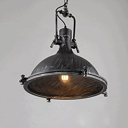 413B1OrAoJL._SS450_ Nautical Pendant Lights