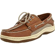 Sperry Top-Sider Men's Billfish 3-Eye Boat Shoe
