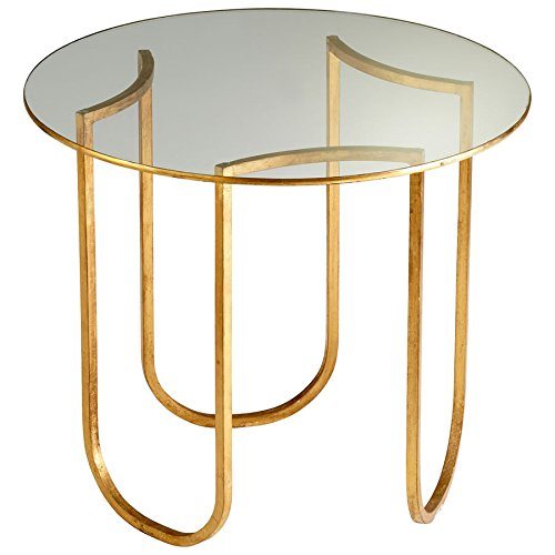 Miraculous Amazon Com Vincente Side Table Kitchen Dining Pdpeps Interior Chair Design Pdpepsorg
