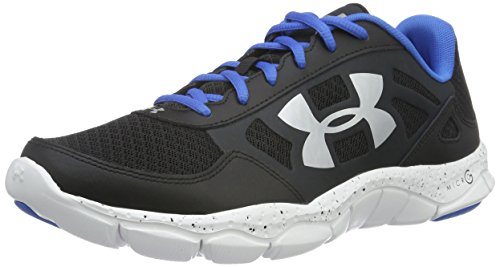 under armour micro g engage - 2