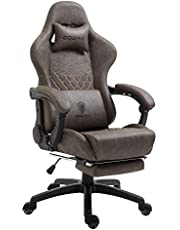Dowinx Gamingstoel Type LS-6689