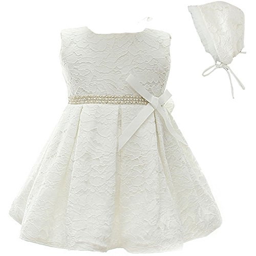 dress for 15 - 6
