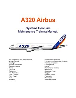 manuale airbus a320 daily instruction manual guides u2022 rh testingwordpress co Service Manuals Car Repair Manual Online
