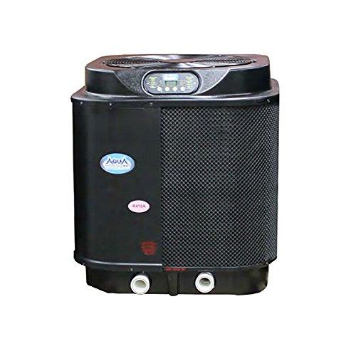 (AquaPro PRO1100 Swimming Pool Heat Pump - 112,000 BTU's)