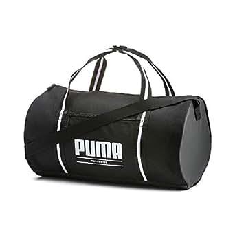 PUMA Shopping Basket, Puma Black