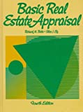 Basic Real Estate Appraisal Pdf