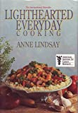 img - for Lighthearted Everyday Cooking book / textbook / text book