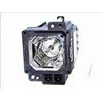 ANTHEM BHL-5010-S Replacement Projector Lamp for ANTHEM LTX 300V