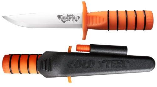 2010180-Cold-Steel-Survival-Edge-Orange-80PHZ