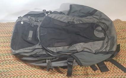 new product d5d3c 4d2d1 Amazon.com : REI Recreational Equipment Inc 10 Traverse ...