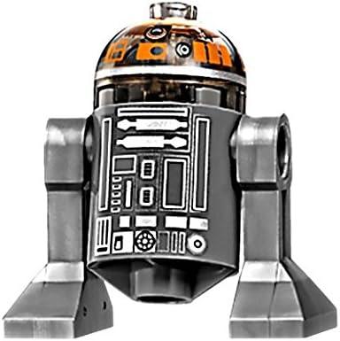 R3-M2 astromech droid Star Wars NEW LEGO Figure Rogue One
