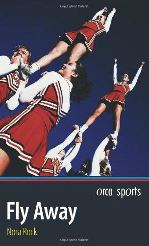 Fly Away (Orca Sports) pdf