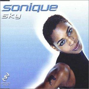sonique sky.mp3
