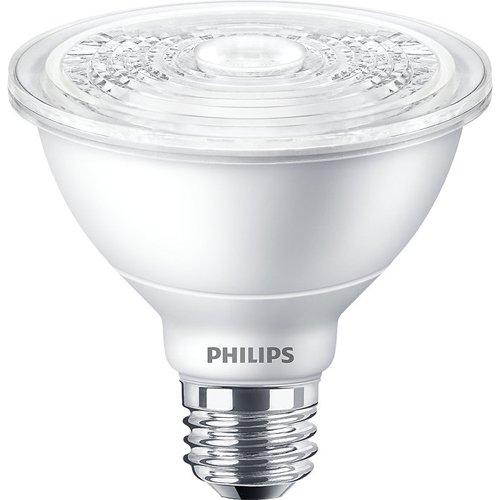 Philips Par30 Led Light Bulb - 5