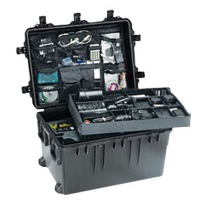 Pelican Products-photo Video Pelican Storm Im3075 Shipping Box With Cubed (Storm Im3075 Case)
