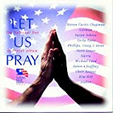 Let Us Pray: National Day of Prayer Album