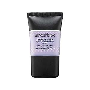 Smashbox Photo Finish Foundation Primer, Pore Minimizing, 0.5 Fluid Ounce