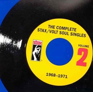 starks latin singles Various : down & wired vol 1 (lp, vinyl record album) - funky sounds from the rock side of the musical spectrum – music by artists who might have work -- dusty.