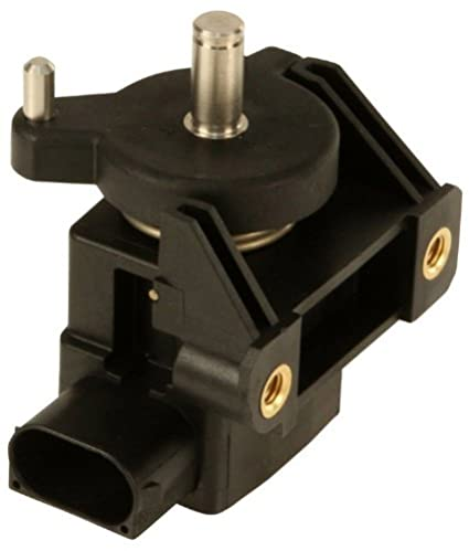 OE Aftermarket Throttle Position Sensor