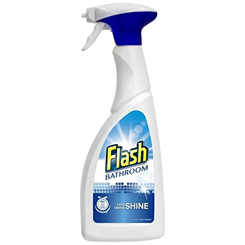 flash-bathroom-spray-500ml
