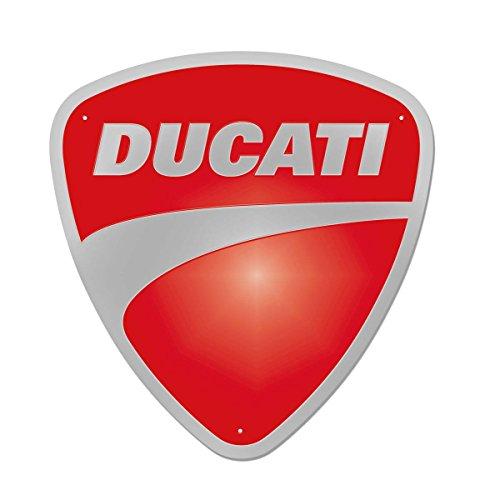 ducati-company-wall-sign-987691017