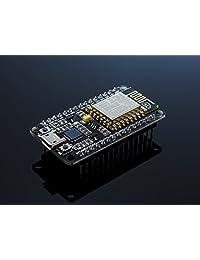 acrobotic ESP8266 esp 12e Junta de Desarrollo IOT Arduino nodemcu
