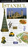 img - for Istanbul (Eyewitness Travel Guides) (English and Spanish Edition) book / textbook / text book