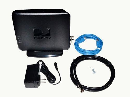 Portable, DIRECTV CCK-W Wireless DECA Cinema Connection Kit (CCK-W) Consumer Electronic Gadget Shop
