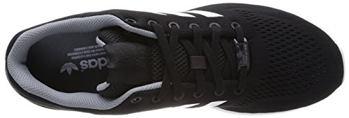 adidas Zx Flux - - Hombre negro