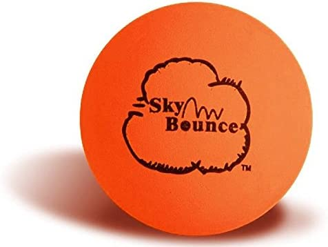 Sky Bounce One Wall Handball - オレンジ -