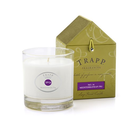 Trapp Signature Collection Mediterranean 7 Ounce product image