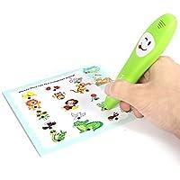 Webby Learning & Educational Intelligence Kids Pen Toy