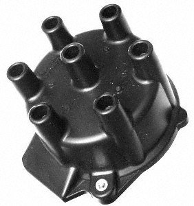Standard Motor Products JH252 Ignition Cap ()