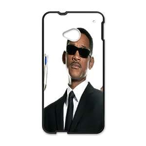iPhone 5, 5S Phone Case Men in Black P78K789270