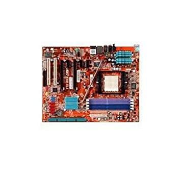 DRIVER FOR KN8 PCI
