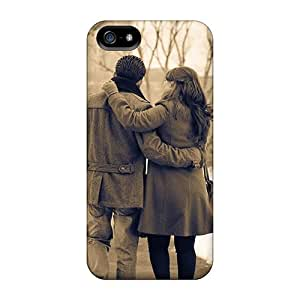 Defender Cases With Nice Appearance (go To Home Hd) For Iphone 5/5s