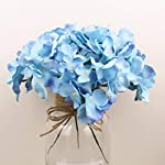 Artificial-Flower-for-Wedding-Decoration-Big-Hydrangea-Flowers-Spring-Wedding-Home-Decoration-Party-SuppliesLotus-Root-Starch