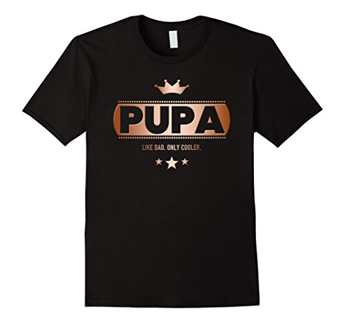 mens-pupa-its-like-dad-only-cooler-fathers-day-copper-t-shirt-3xl-black