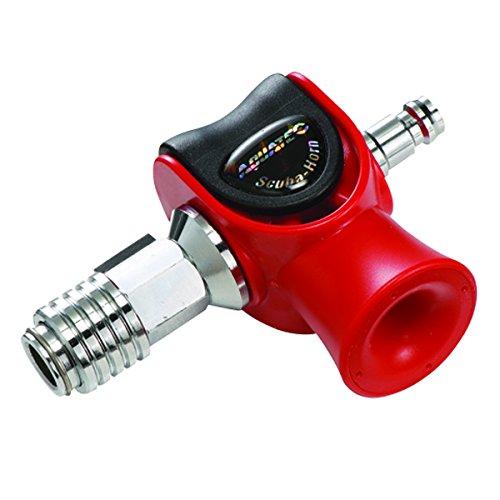 (Aquatec Scuba Horn Diving Air Alert (SH126-03))