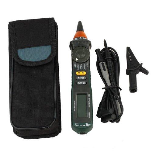 NEEWER%C2%AE Pen type Auto Ranging Multimeter Handheld