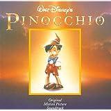 Pinocchio: Original Motion Picture Soundtrack