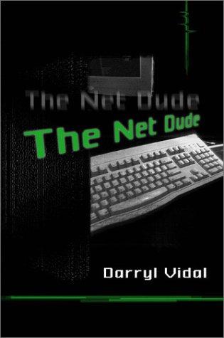 The Net Dude