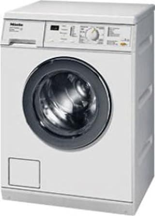 Turbo Miele Waschmaschine W 2241 WPS: Amazon.de: Elektro-Großgeräte TT56