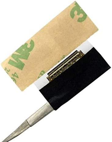 Compatible for Acer Aspire Fits for A315-52 A315-51 A315-31 A315-21 Replacement LCD LVDS Screen Video Display Cable
